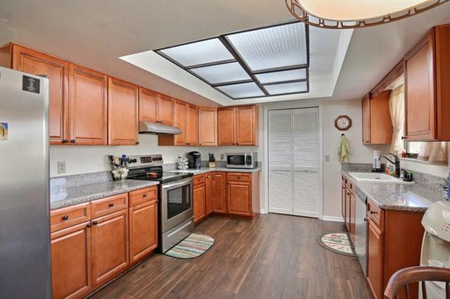 4850 65th Street, Vero Beach, FL 32967 (MLS #203677) :: Billero & Billero Properties