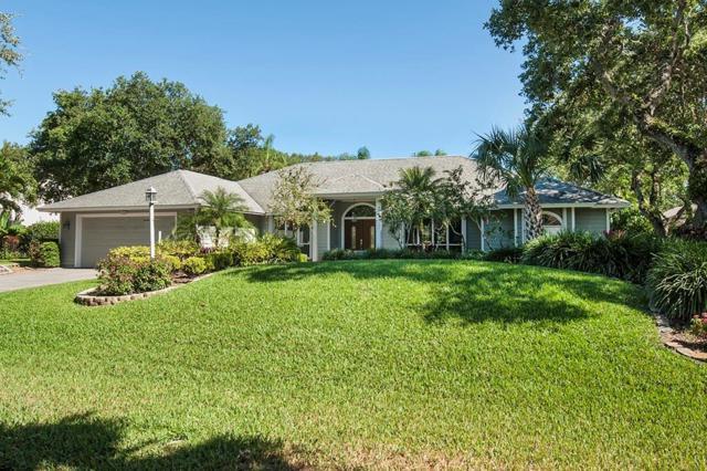 1155 Leeward Lane, Vero Beach, FL 32963 (#203713) :: The Reynolds Team/Treasure Coast Sotheby's International Realty