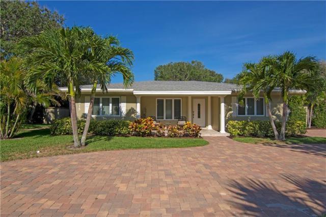 3815 Silver Palm Drive, Vero Beach, FL 32963 (MLS #204072) :: Billero & Billero Properties
