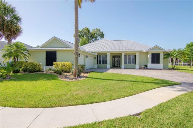 6575 35th Lane, Vero Beach, FL 32966 (#204350) :: The Reynolds Team/Treasure Coast Sotheby's International Realty