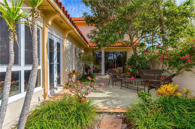 1325 Saint Davids Lane, Vero Beach, FL 32967 (MLS #204535) :: Billero & Billero Properties