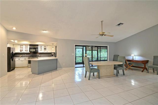 185 E Forest Park Drive, Vero Beach, FL 32962 (MLS #204706) :: Billero & Billero Properties