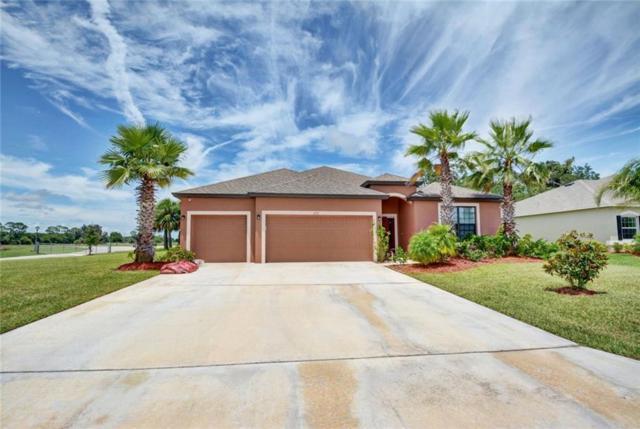 4555 Ashley Lakes Circle, Vero Beach, FL 32967 (MLS #204800) :: Billero & Billero Properties