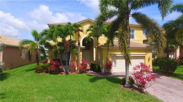 6024 Santa Margarito Drive, Fort Pierce, FL 34951 (MLS #206243) :: Billero & Billero Properties