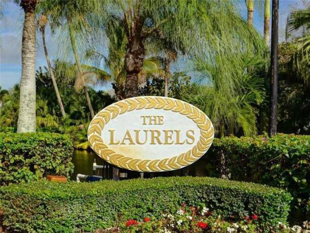 3820 8th Lane, Vero Beach, FL 32960 (MLS #206261) :: Billero & Billero Properties
