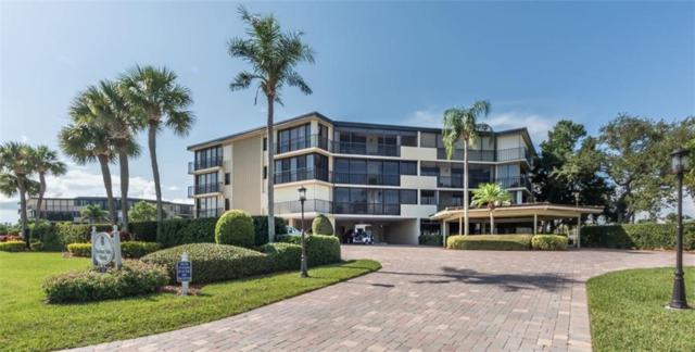 1821 Mooringline Drive 3D, Vero Beach, FL 32963 (MLS #207143) :: Billero & Billero Properties