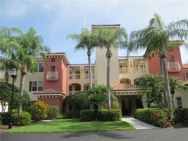 5220 W Harbor Village Drive #204, Vero Beach, FL 32967 (MLS #207335) :: Billero & Billero Properties