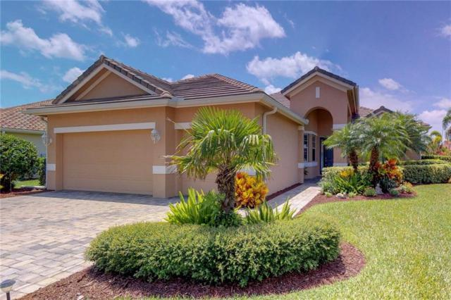 7654 Fieldstone Ranch Square, Vero Beach, FL 32967 (MLS #207699) :: Billero & Billero Properties
