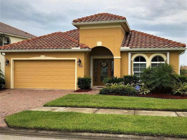 3352 Westford Circle, Vero Beach, FL 32968 (MLS #207807) :: Billero & Billero Properties