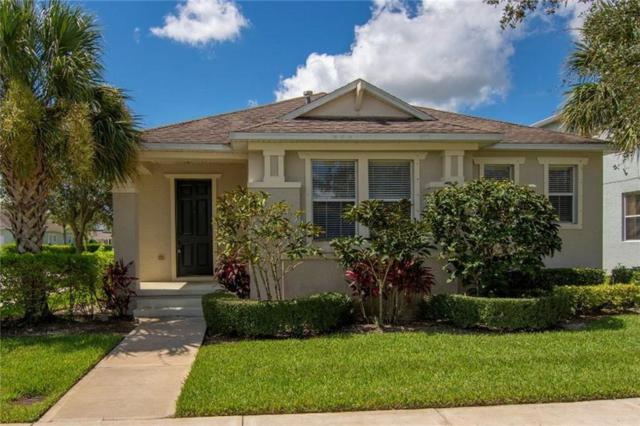 7825 15th Street, Vero Beach, FL 32966 (MLS #208114) :: Billero & Billero Properties