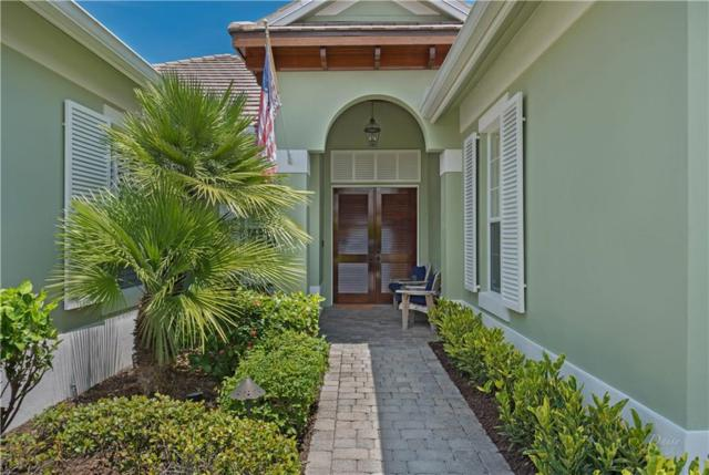 9160 Seasons Terrace, Vero Beach, FL 32963 (MLS #208273) :: Billero & Billero Properties