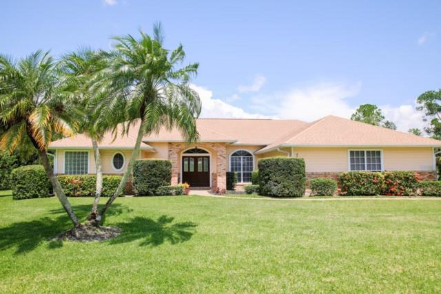 4060 1st Lane, Vero Beach, FL 32968 (#208282) :: The Reynolds Team/Treasure Coast Sotheby's International Realty