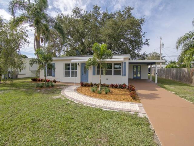 1741 5th Avenue, Vero Beach, FL 32960 (#208401) :: The Reynolds Team/Treasure Coast Sotheby's International Realty
