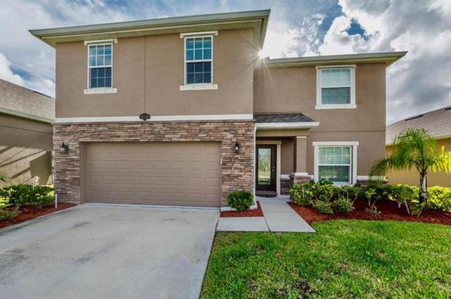 8159 Westfield Circle, Vero Beach, FL 32966 (MLS #208620) :: Billero & Billero Properties
