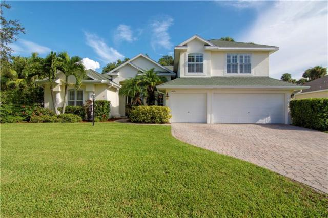 4426 6th Street SW, Vero Beach, FL 32968 (MLS #208752) :: Billero & Billero Properties