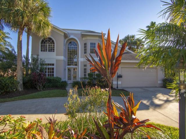 29 Sailfish Road, Vero Beach, FL 32960 (MLS #212485) :: Billero & Billero Properties