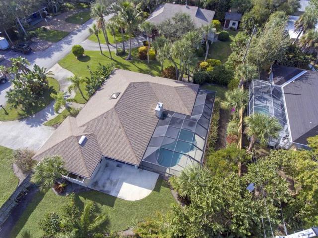 1970 Coco Plum Lane, Vero Beach, FL 32963 (#212756) :: The Reynolds Team/Treasure Coast Sotheby's International Realty