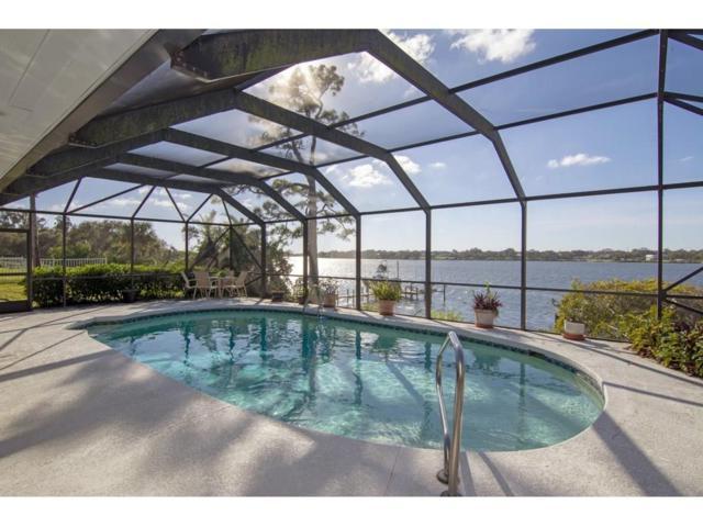 14155 81st Avenue, Sebastian, FL 32958 (MLS #214899) :: Billero & Billero Properties
