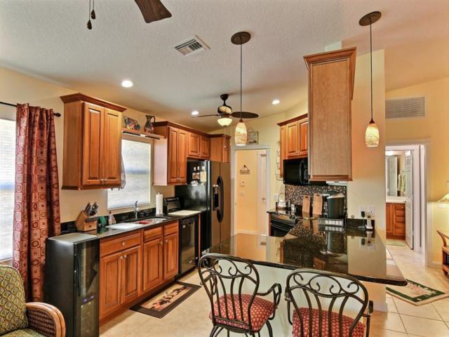 5011 Corsica Square, Vero Beach, FL 32967 (MLS #216275) :: Billero & Billero Properties