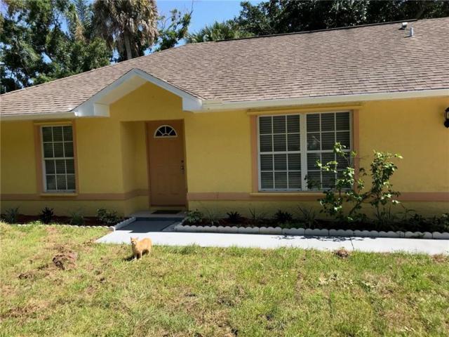 1625 12th Street, Vero Beach, FL 32960 (MLS #217835) :: Billero & Billero Properties