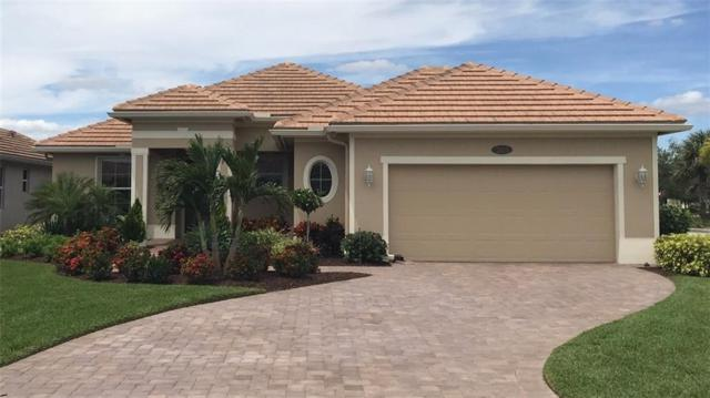 2025 Bennington Court, Vero Beach, FL 32968 (MLS #219363) :: Billero & Billero Properties