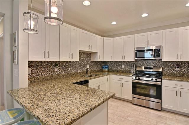 5956 Spicewood Lane, Vero Beach, FL 32966 (MLS #221828) :: Billero & Billero Properties