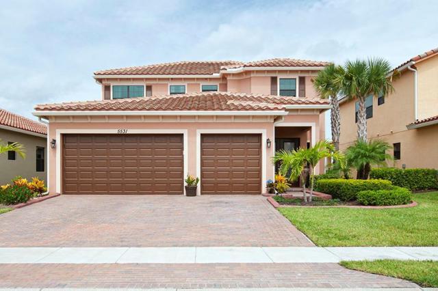 5531 40th Avenue, Vero Beach, FL 32967 (MLS #223878) :: Billero & Billero Properties