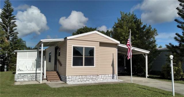 1227 Iriquois Drive, Barefoot Bay, FL 32976 (MLS #224367) :: Billero & Billero Properties