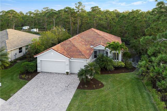 5885 Venetto Way, Vero Beach, FL 32967 (MLS #225246) :: Billero & Billero Properties