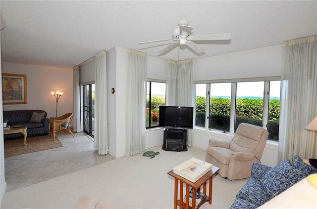 1616 Ocean Drive #102, Vero Beach, FL 32963 (MLS #226212) :: Billero & Billero Properties