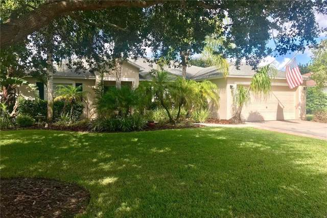 3650 2nd Place SW, Vero Beach, FL 32968 (MLS #226449) :: Billero & Billero Properties