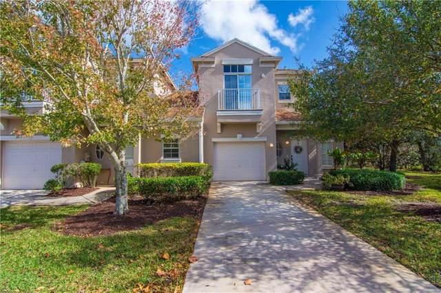 1816 77th Drive, Vero Beach, FL 32966 (MLS #228685) :: Team Provancher | Dale Sorensen Real Estate