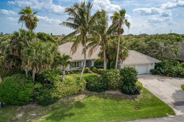 1200 Sea Hunt Drive, Vero Beach, FL 32963 (#230657) :: The Reynolds Team/ONE Sotheby's International Realty