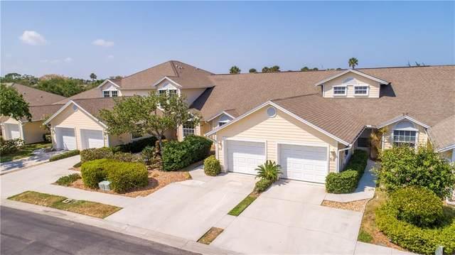516 6th Street, Vero Beach, FL 32960 (#231376) :: The Reynolds Team/ONE Sotheby's International Realty