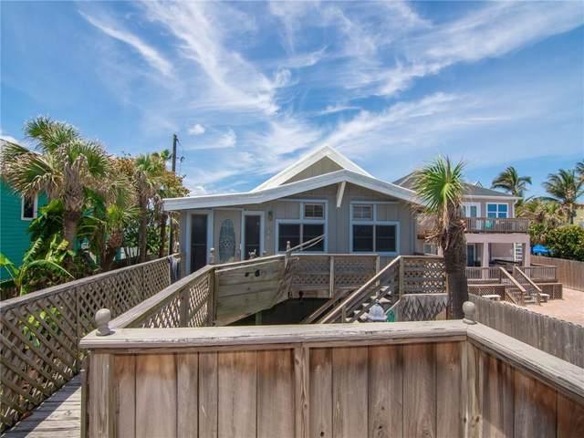 12930 Highway A1a, Vero Beach, FL 32963 (MLS #232084) :: Team Provancher | Dale Sorensen Real Estate