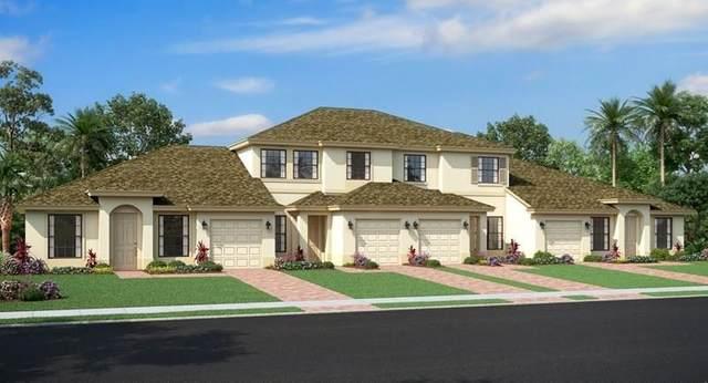 10073 W Villa Circle, Vero Beach, FL 32966 (MLS #232672) :: Billero & Billero Properties