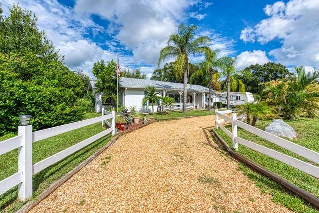 2345 Bonita Avenue, Vero Beach, FL 32960 (MLS #236147) :: Billero & Billero Properties