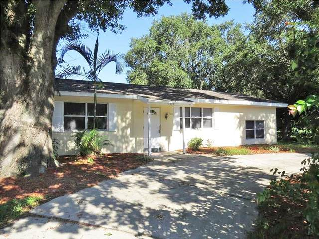 1535 27th Avenue, Vero Beach, FL 32960 (MLS #236682) :: Billero & Billero Properties