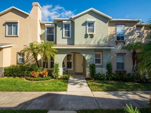 1689 Pointe West Way, Vero Beach, FL 32966 (MLS #240638) :: Billero & Billero Properties