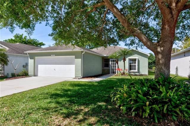 1079 W 13th Square, Vero Beach, FL 32960 (MLS #241494) :: Billero & Billero Properties