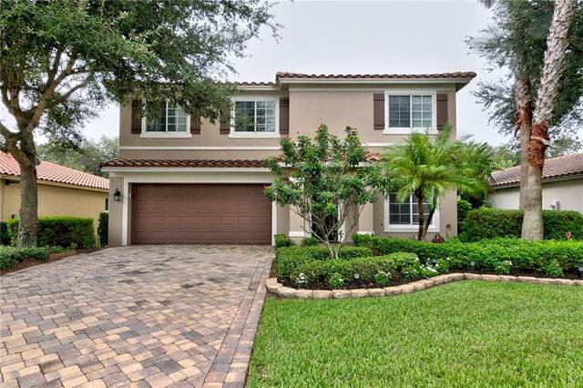 4605 55th Street, Vero Beach, FL 32967 (#242123) :: The Reynolds Team | Compass