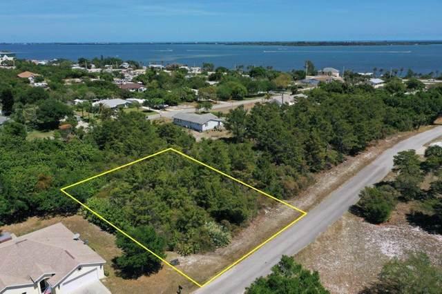 3940 10th Street, Micco, FL 32976 (MLS #242331) :: Dale Sorensen Real Estate