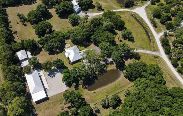 5675 23rd Street SW, Vero Beach, FL 32968 (MLS #242533) :: Billero & Billero Properties