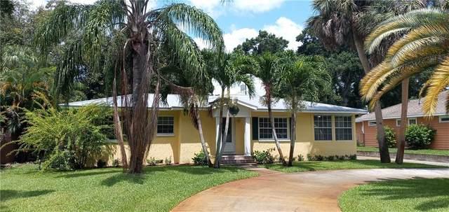1915 35th Avenue, Vero Beach, FL 32960 (MLS #244373) :: Kelly Fischer Team