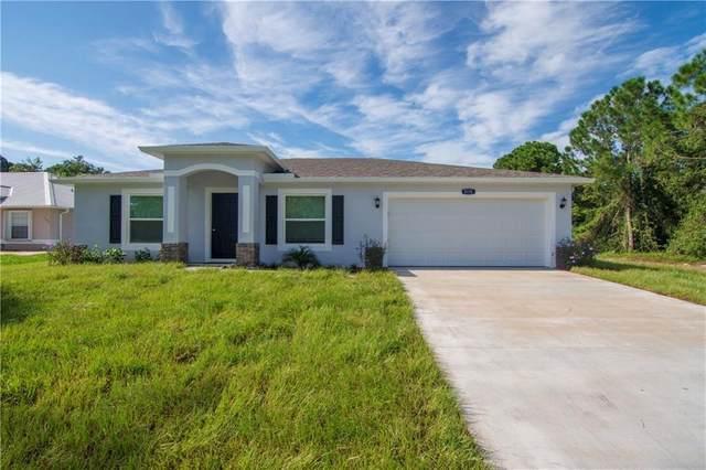 106 N 19th Circle SW, Vero Beach, FL 32962 (MLS #244573) :: Dale Sorensen Real Estate