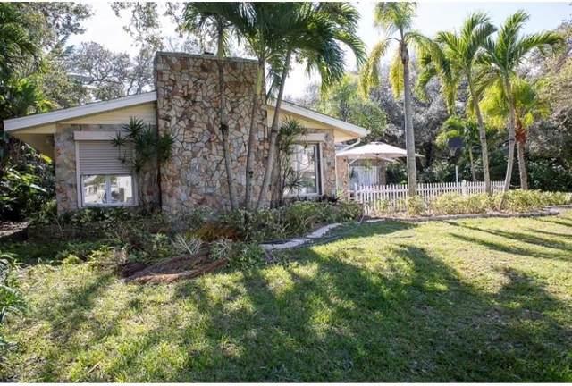 530 Live Oak Road, Vero Beach, FL 32963 (MLS #244798) :: Dale Sorensen Real Estate