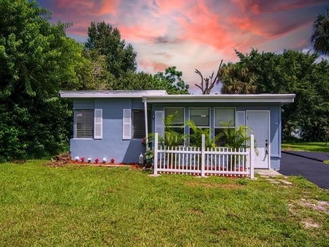 1835 50th Avenue, Vero Beach, FL 32966 (MLS #246507) :: Dale Sorensen Real Estate