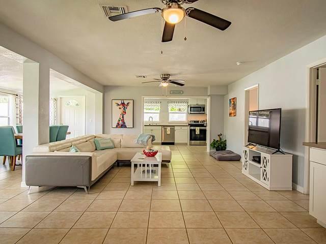 1310 4th Court, Vero Beach, FL 32960 (MLS #246634) :: Kelly Fischer Team