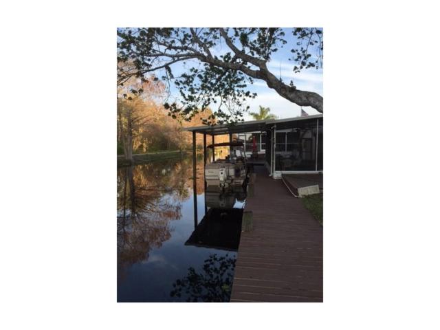 21788 73rd Manor, Vero Beach, FL 32966 (MLS #168243) :: Billero & Billero Properties