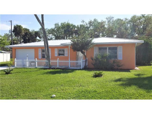 1925 5th Avenue, Vero Beach, FL 32960 (MLS #189450) :: Billero & Billero Properties